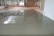 cementdek2