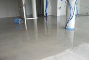 cementdek3