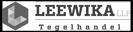 Tegelhandel Leewika - meer dan alleen tegels!
